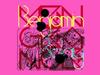 Benjamin Biolay - Ne regrette rien (feat. OrelSan)