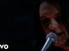 Placebo - Meds - MTV Unplugged