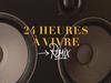 Oxmo Puccino - 24 Heures à Vivre (Remix 2018) (feat. Rémy, Jazzy Bazz, Demi Portion, Pit Baccardi)