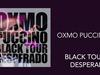 Oxmo Puccino - Boule de neige (Live)
