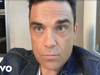 Robbie Williams - A Message from…