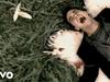 Robbie Williams - Lazy Days