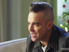 Robbie Williams - Ask Alexa (The Christmas Present)