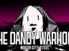 The Dandy Warhols - Motor City Steel