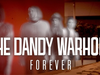 The Dandy Warhols - Forever (Official)