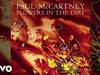 Paul McCartney - Twenty Fine Fingers