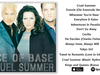 Ace of Base - Cruel Summer (1998) (Full Album)