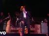 Johnny Cash - Casey Jones / Orange Blossom Special (Live In Las Vegas, 1979)