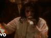 Alice Cooper - Teenage Frankenstein