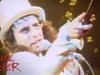 Alice Cooper - German TV Report (ZDF Aspekte, 21.11.1972)