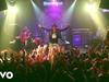 Guns N' Roses - 4/1/16 TROUBADOUR #GnFnR