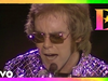 Elton John - Rocket Man (Royal Festival Hall, London 1972)