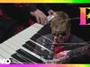 Elton John - Jingle Bells (Live At The MEO Arena)