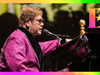 Elton John - Donating To Australian Bushfire Relief l The Farewell Tour