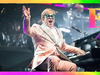 Elton John - The Farewell Tour at Madison Square Garden