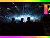 Elton John - Farewell Tour Rehearsals