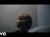 La Roux - Let Me Down Gently