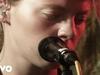 La Roux - Quicksand (Down The Front Session)