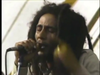 Bob Marley - Wake Up and Live (Live at Amandla Festival of Unity, 1979)