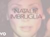 Natalie Imbruglia - Favorite Album Tracks