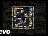 Eddie Vedder - Acoustic #1 (demo 1991 - Cover Image Version)