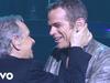 Michel Sardou - La rivière de notre enfance (Live Officiel Marseille, 2005)