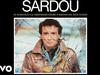 Michel Sardou - Rouge (Audio Officiel)