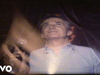 Michel Sardou - Le vétéran