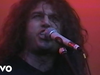 Slayer - War Ensemble (Live/From Shit You've Never Seen)