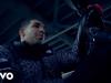 Drake - The Motto (Edited) (feat. Lil Wayne, Tyga)