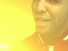 Drake - Miss Me (feat. Lil Wayne)