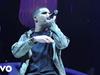 Drake - Say Something (Live at Axe Lounge)
