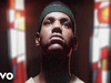 Drake - Forever