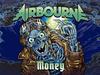 Airbourne - Money (Audio)