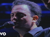 Billy Joel - Credits (Live at Yankee Stadium, 1990)