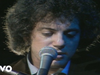 Billy Joel - Souvenir (from Old Grey Whistle Test)