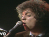 Billy Joel - Movin' Out (Anthony's Song) (from Old Grey Whistle Test)