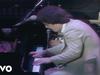 Billy Joel - Handball (from Tonight - Connecticut 1976)