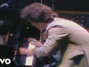 Billy Joel - Prelude / Angry Young Man (from Tonight - Connecticut 1976)