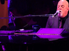 Billy Joel - Running On Ice (MSG - April 3, 2015)