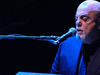 Billy Joel - Miami 2017 (Miami - January 31, 2015)