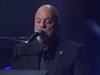 Billy Joel - Movin' Out (Gershwin Prize - November 19, 2014)