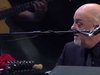 Billy Joel - Rudolph The Red-Nosed Reindeer (MSG - December 18, 2014)
