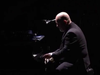 Billy Joel - Come All Ye Faithful (MSG - December 18, 2014)