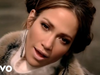 Jennifer Lopez - Hold You Down (Radio Edit Video) (feat. Fat Joe)