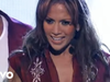 Jennifer Lopez - Love Don't Cost a Thing (Live from Let's Get Loud)