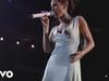 Jennifer Lopez - Si Ya Se Acabo (from Let's Get Loud)