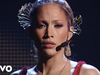 Jennifer Lopez - Ain't It Funny (Live from Let's Get Loud)