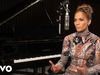 Jennifer Lopez - J Lo Speaks: Expertease (Ready Set Go)