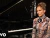 Jennifer Lopez - J Lo Speaks: Acting Like That
